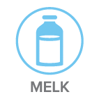 melk1