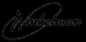 Banketbakkerij & Chocolaterie Winkelman Rotterdam Hillegersberg